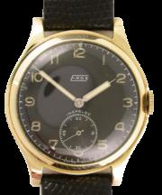 1947 Eros 14k